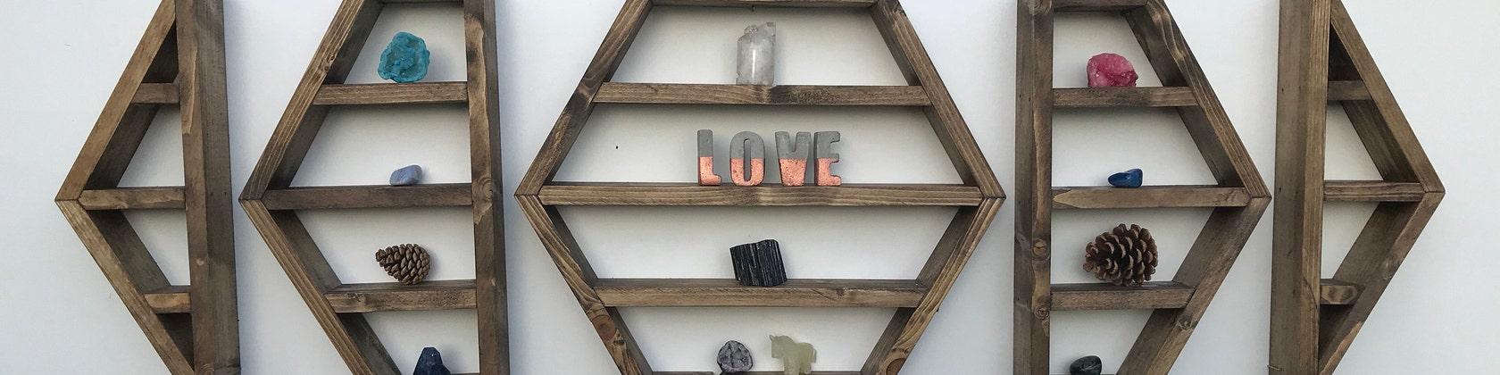 Lovelifewood
