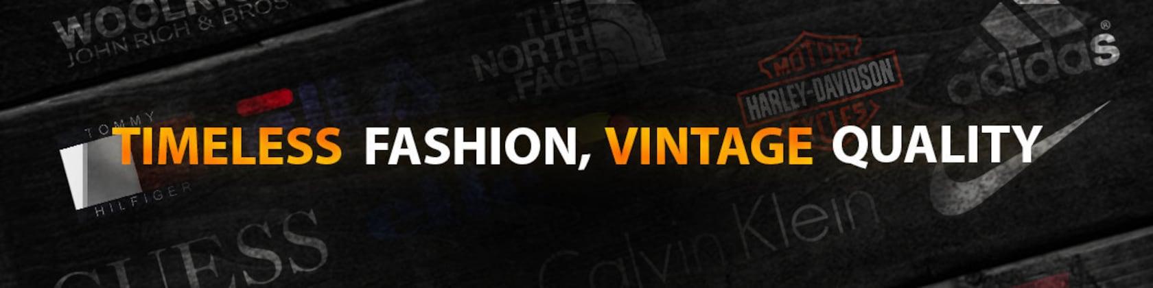 Vintage Tommy Hilfiger Mens capuche manteau veste par