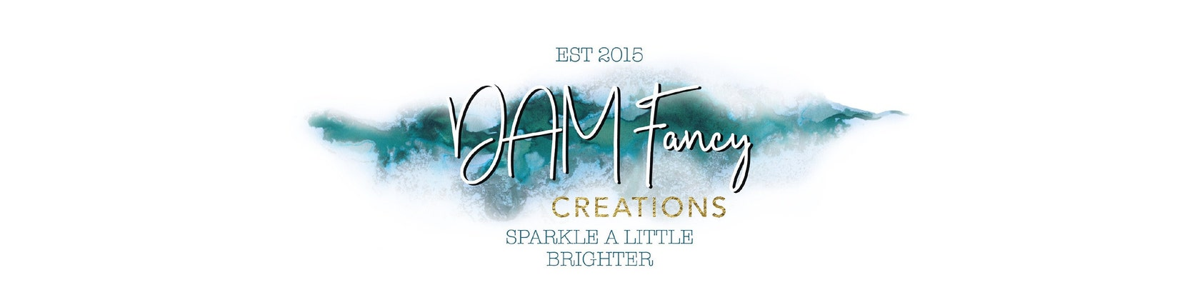 80ac34a3944 Blinged out accessories to make your life by DAMFancyCreations