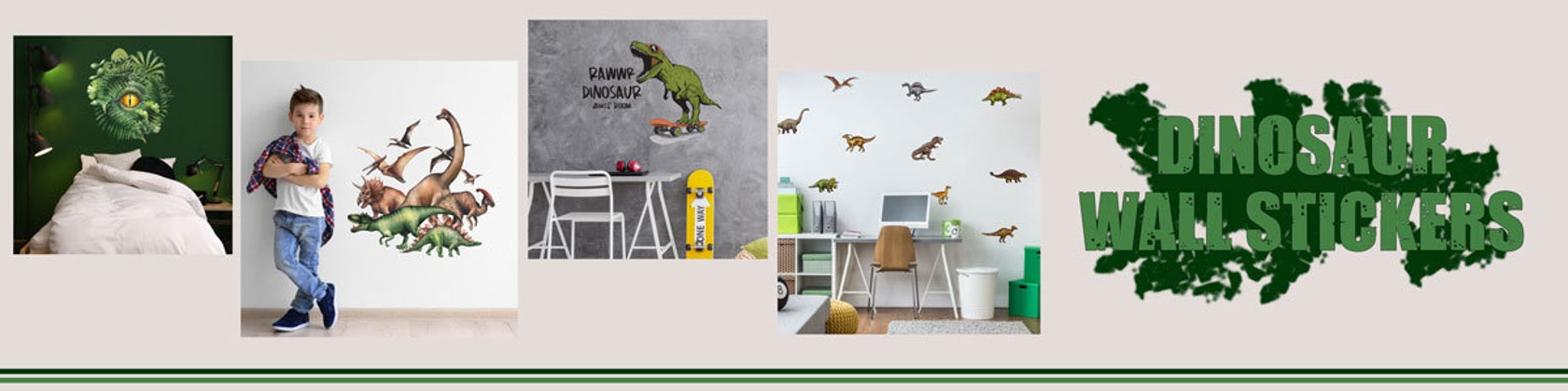 Gorgeous High Quality Wall Stickers And Gifts By Stickerscape