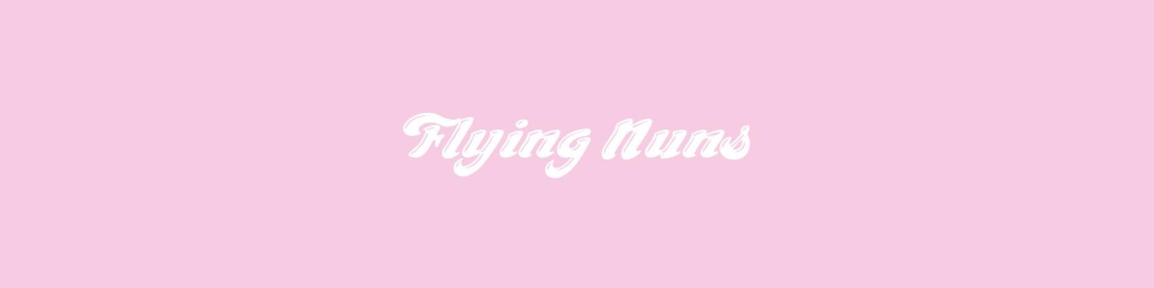 c0a85d04db by flyingnuns on Etsy