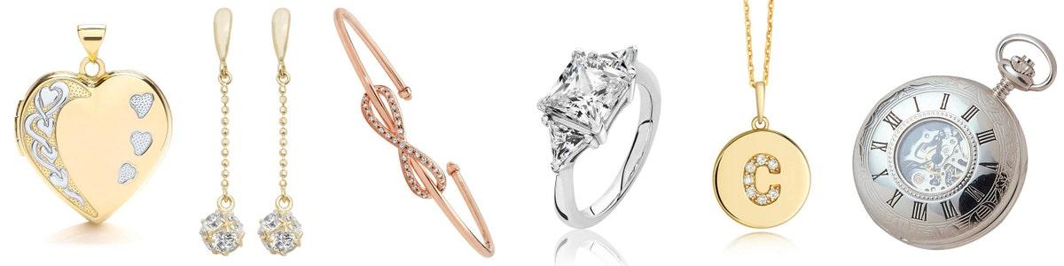 394b63aee0 Jewellery Quarter Store
