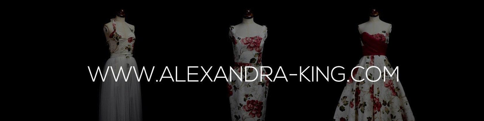 76e309958a5 Old Hollywood Style Dresses. by alexandrakingdesign on Etsy