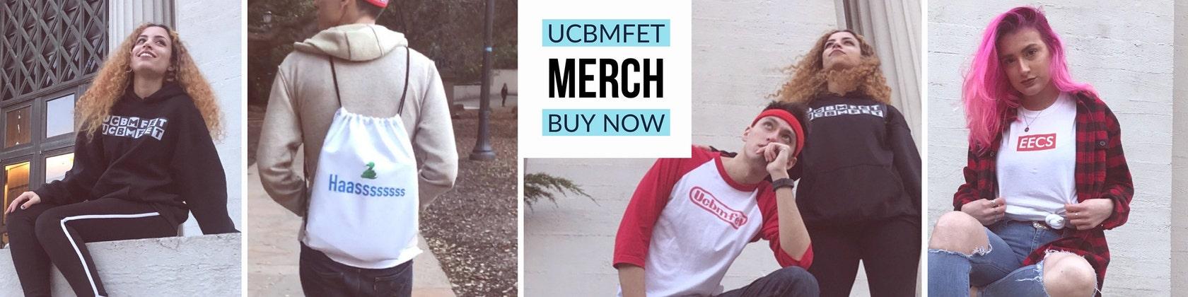 UC Berkeley Memes for Edgy Teens Merch by BerkeleySpecial on
