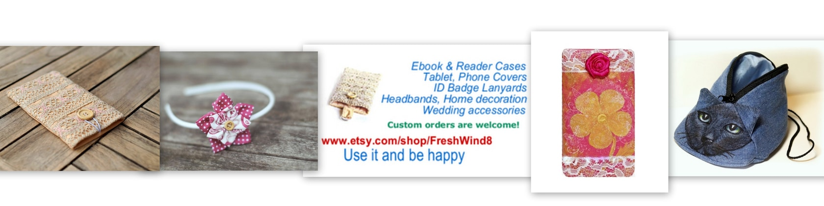 All for your family home decoration by freshwind8 on etsy freshwind8 fandeluxe Image collections