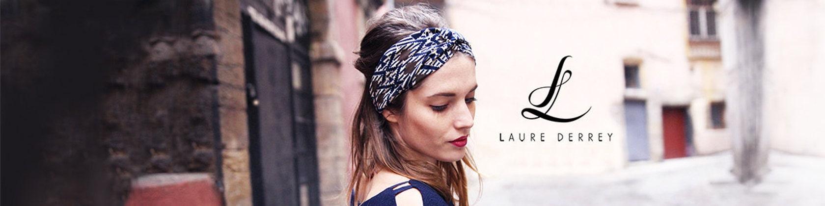86879e77c50385 Mode et accessoires handmade in Paris par LaureDerrey sur Etsy