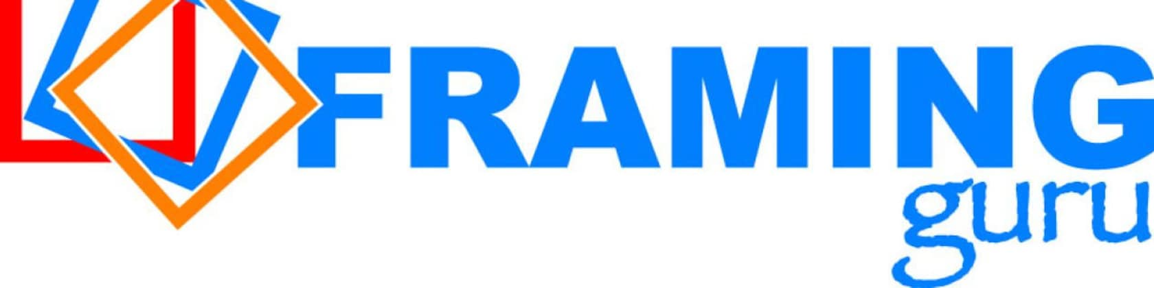 Lancashire\'s Framing Specialist. von FramingGuruStore auf Etsy