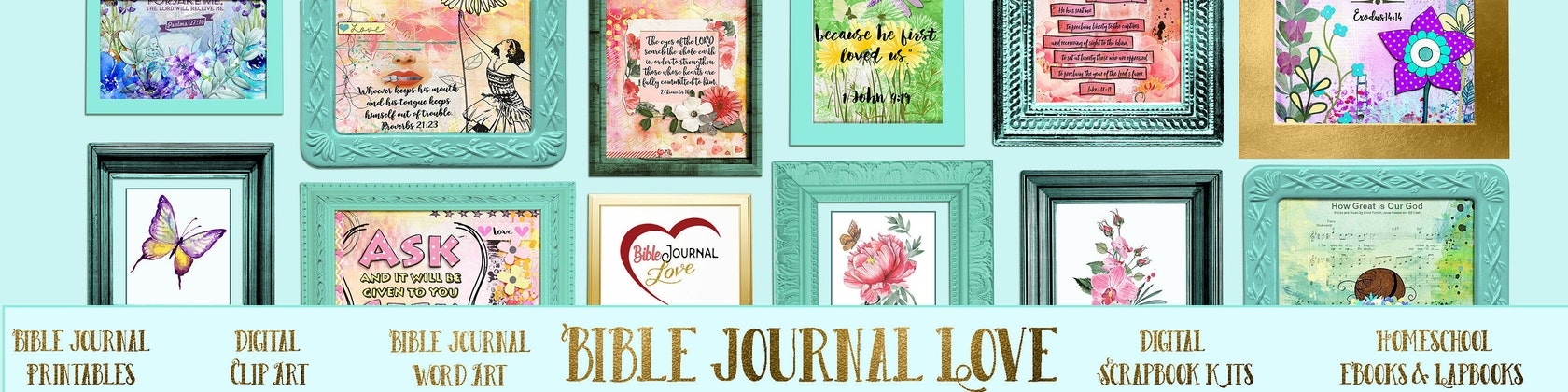 Facebook group httpbitbiblejournallove by biblejournallove biblejournallove fandeluxe Images