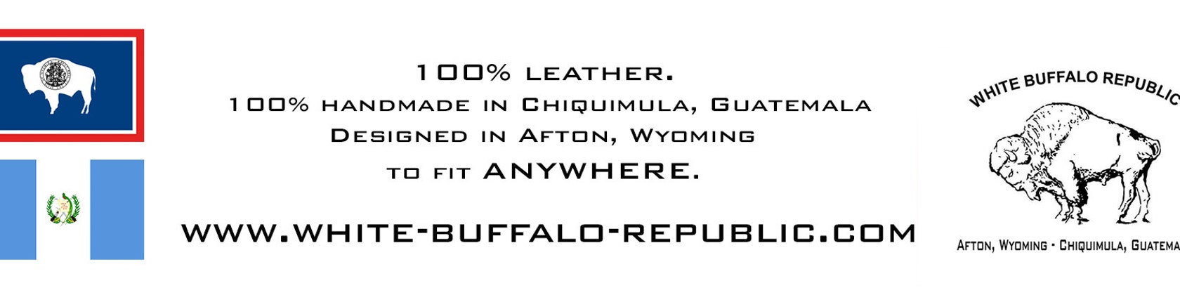 leather messenger bags and briefcases by whitebuffalorepublic
