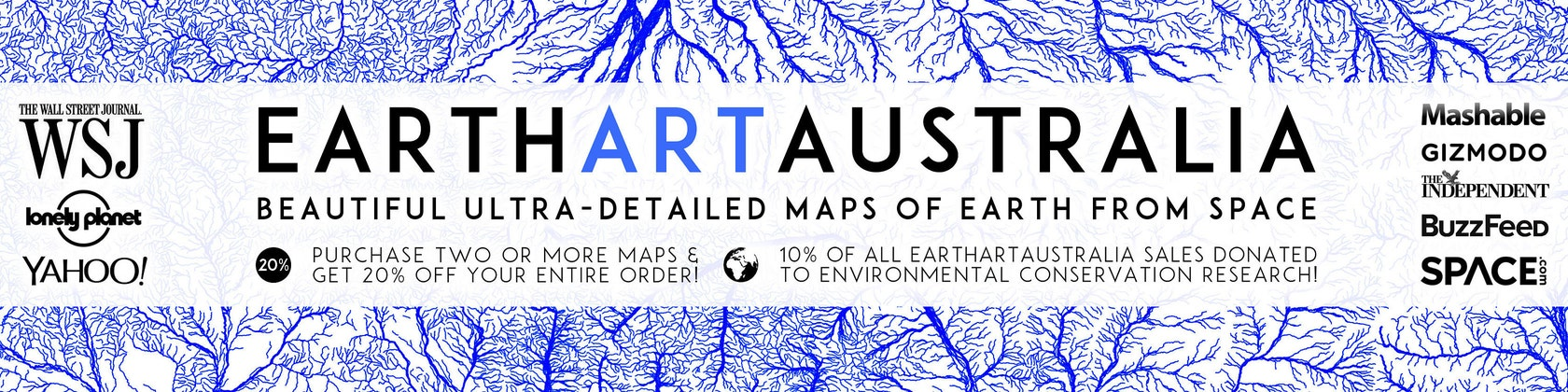 Beautiful ultra-detailed maps of Earth from by EarthArtAustralia on map of europe, map of pacific countries, map of asia, map of white countries, map of mexican countries, map of africa, map of middle east, map of portugal, map of spanish speaking countries, map of central america, map of spanish countries and capitals, map of australian countries, map of panama, map of costa rica, map of irish countries, map of international countries, south america without countries, map of european countries, map of north america,