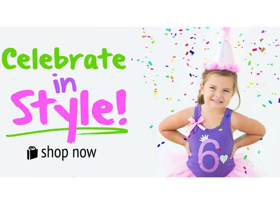 30ee25082 Personalized Birthday Girl Outfits Bubblegum by BubbleGumDivas