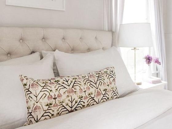 MotifPillows On Etsy Amazing Pillow Decor Coupon Code