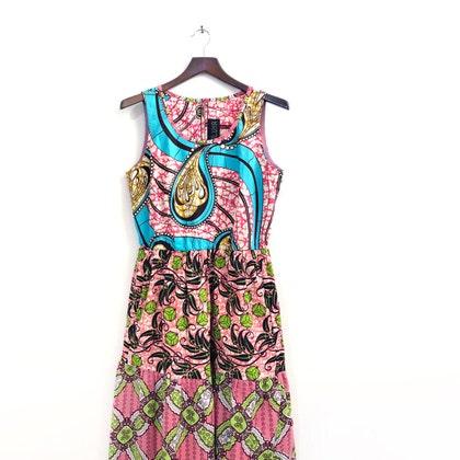 99e0339b8c38 Unique handmade clothing women's high fashion. by ALUMAhandmade