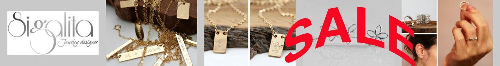 Gold Finish Cubic Zirconia Designer Inspired Open Circular Pendant Necklace