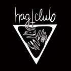 hagclub