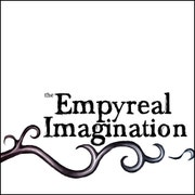 The Empyreal Imagination by Saskya on Etsy
