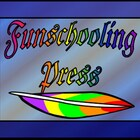 FunschoolingPress