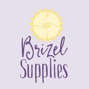 brizelsupplies