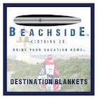 BeachsideClothingCo