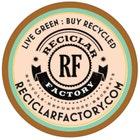 ReciclarFactory