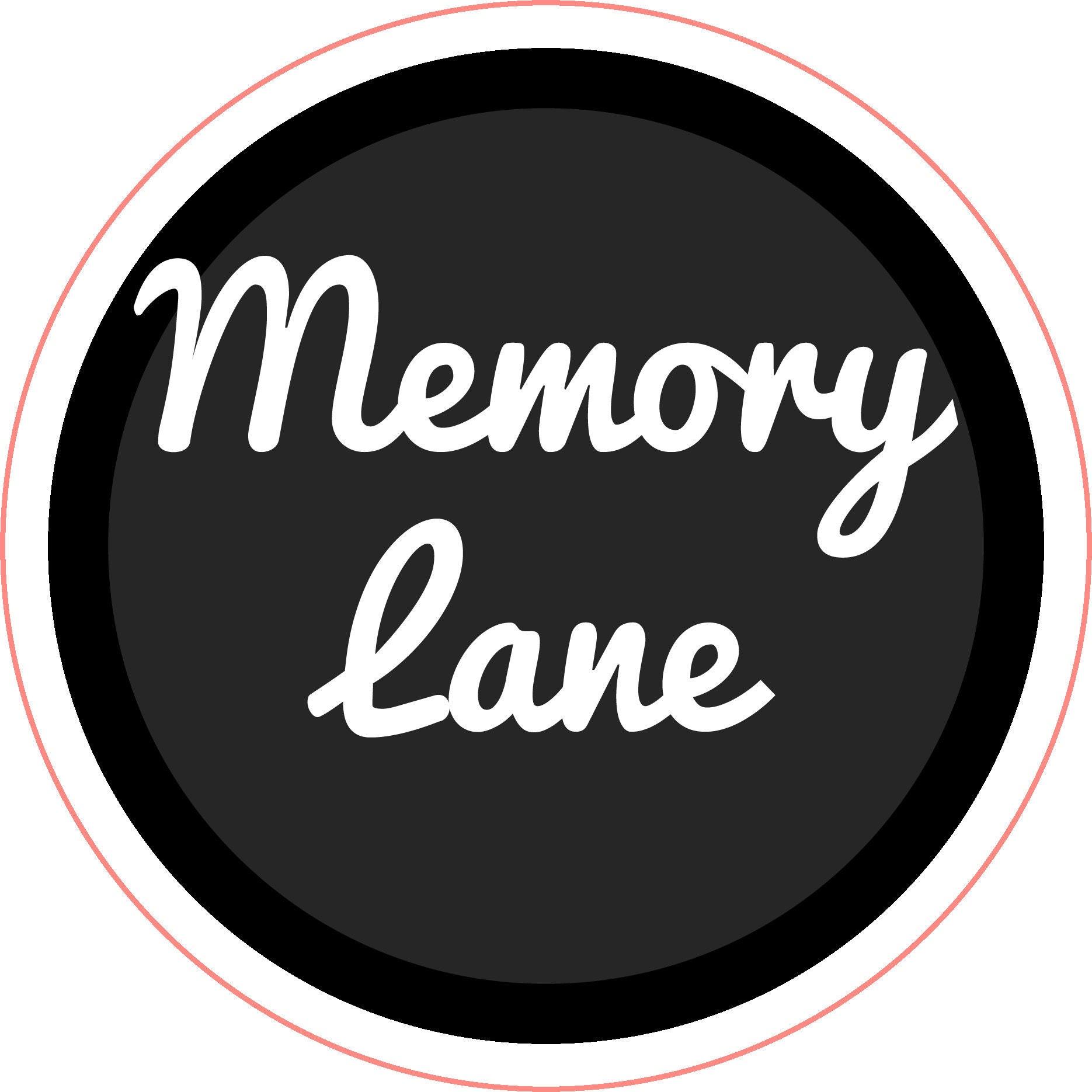 Memory Lane Scrapbook Store By Memorylanescrapbook1 On Etsy