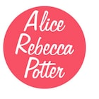 AlicePotter
