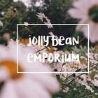 JollyBeanEmporium