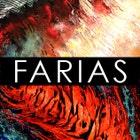 FariasFineArt