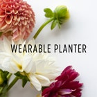 wearableplanter