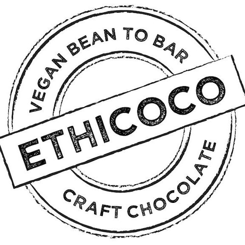 Image result for ethicoco