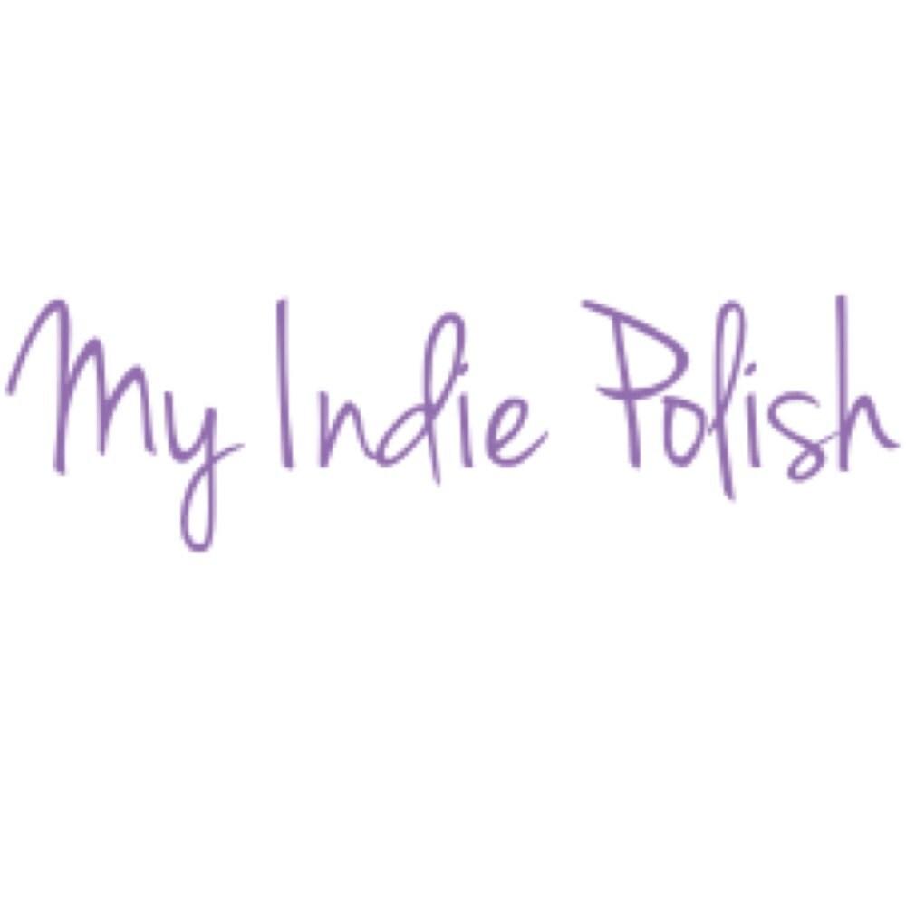 Vegan Nail Polish cosmetics and soy wax melts by IndiePolish