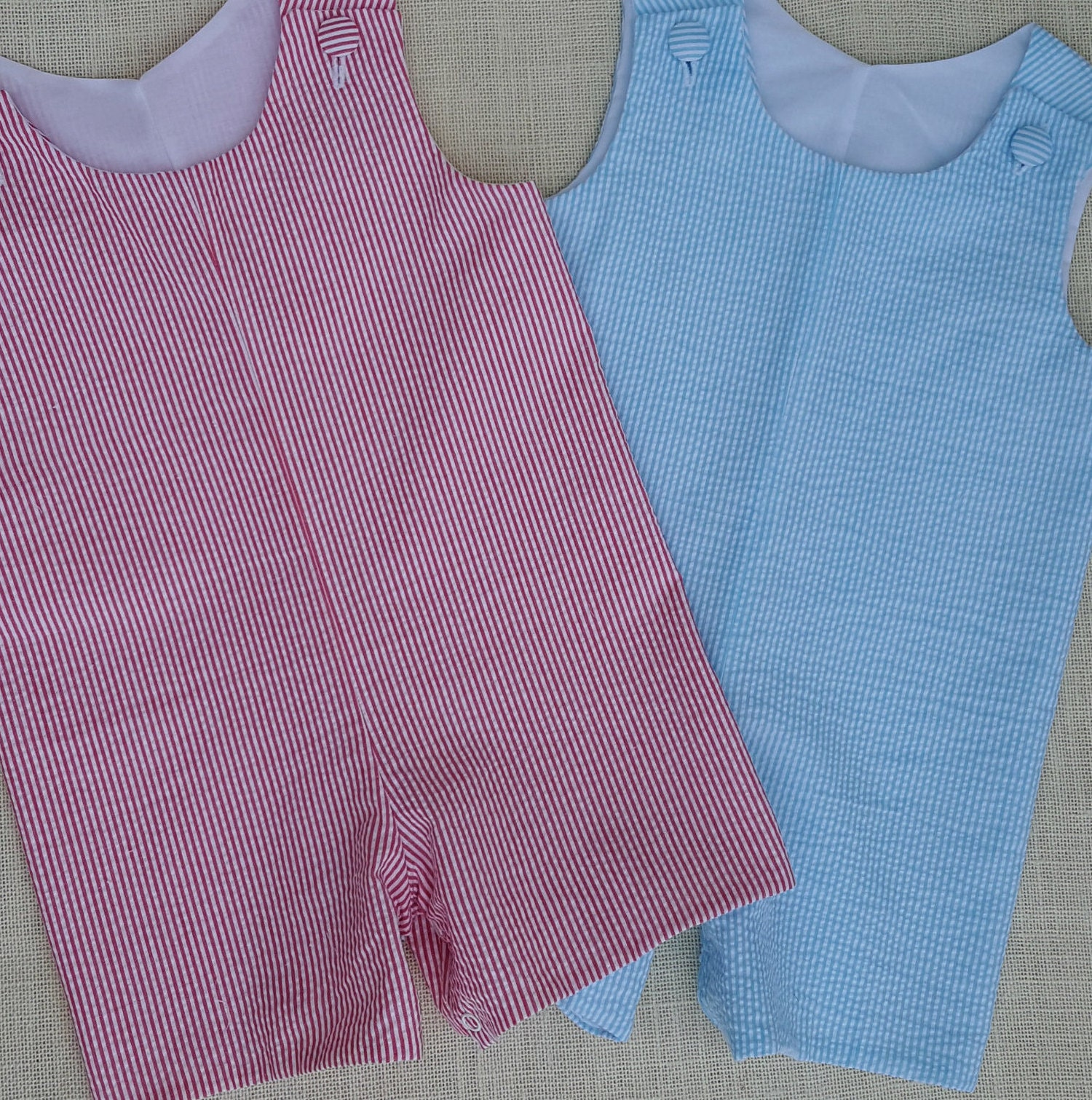 Childrens Blank Shirts For Embroidery Catalyst Psm