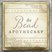 TheBeadApothecary