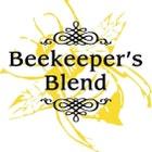 BeekeepersBlend