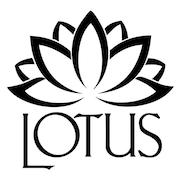 ilovelotus logo