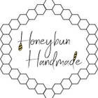 HoneybunHandmade