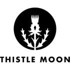 ThistleMoonStudio
