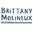 BrittanyMolineux