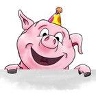 PiggyBankParties