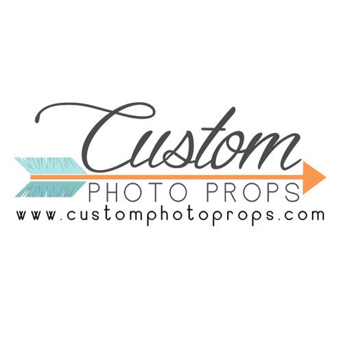 Newborn Photography Props Faux Furs Baby Wraps By Customphotoprops