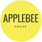 ApplebeeHouse
