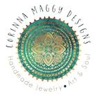 CorinnaMaggyDesigns