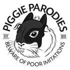 PiggieParodies