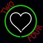 TwoFourLove