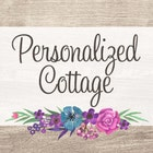 PersonalizedCottage