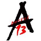 Apostel13
