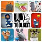 bunnywithatoolbelt