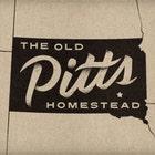TheOldPittsHomestead