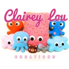 ClaireyLouCreations
