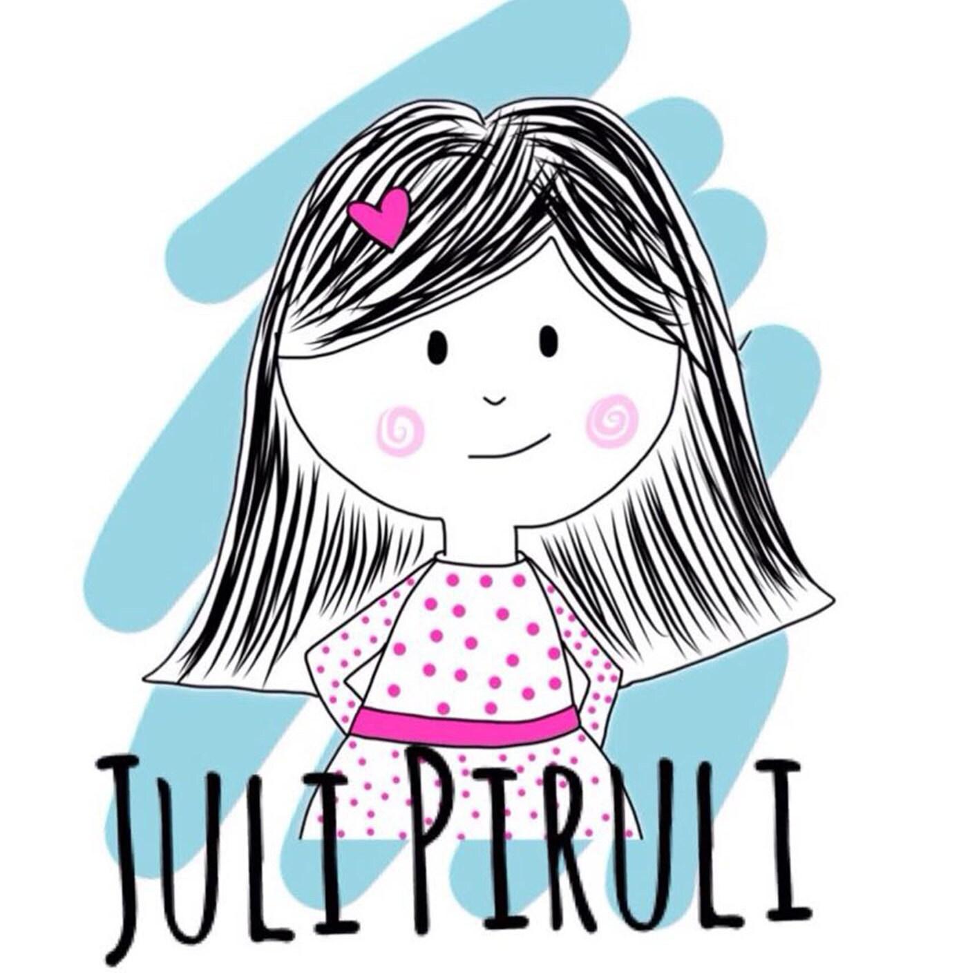 c795fa1647 Prácticos productos para niños by JuliPiruli on Etsy
